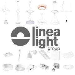 linealight_logo