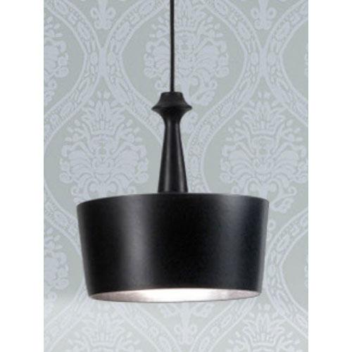 71885 linealight bijoux янтарь ceiling light, настенный светильник