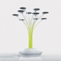 images/stories/virtuemart/product/artemide/116x116/artemide_solartree_t080600t080400_0