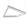 images/stories/virtuemart/product/artemide/116x116/artemide_twist_m240100_0