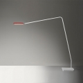90° LED F HOME BCO торшер Artemide