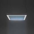 ALTROVE MWL PAR/PLAF 6X39W+TEL.RF потолочный светильник Artemide