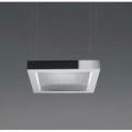 ALTROVE 600 SOSP.DIR/IND 2X55W подвесной светильник Artemide