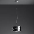 AQUA CIL SOSPENSIONE STRUTTURA 150W подвесной светильник Artemide