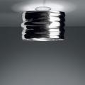 AQUA CIL PLAFONE STRUTTURA 150W потолочный светильник Artemide