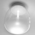 EMPATIA 36 LED W/C настенный светильник Artemide
