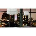 BELL SPBEL045 AXO Light, подвесной светильник