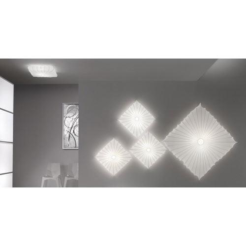 MUSE PLMU120Q AXO Light, потолочный светильник