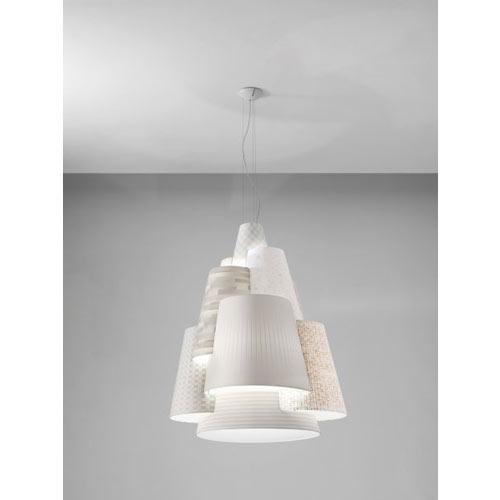 MELTING POT SPMEL120 AXO Light, подвесной светильник