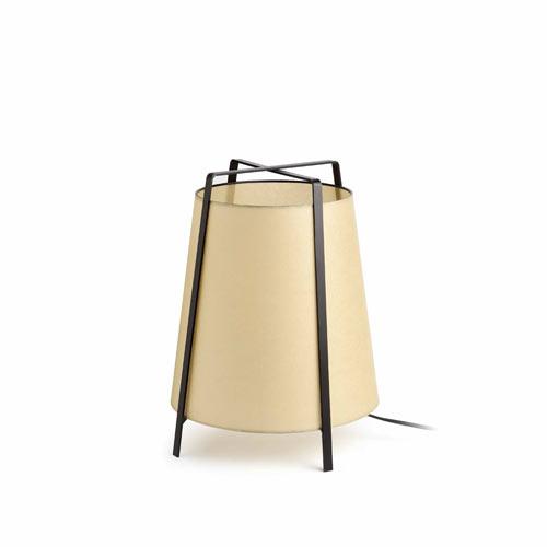 28370 Akane Faro, светильник