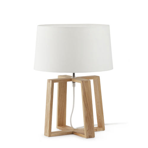 28401 Bliss Faro, светильник