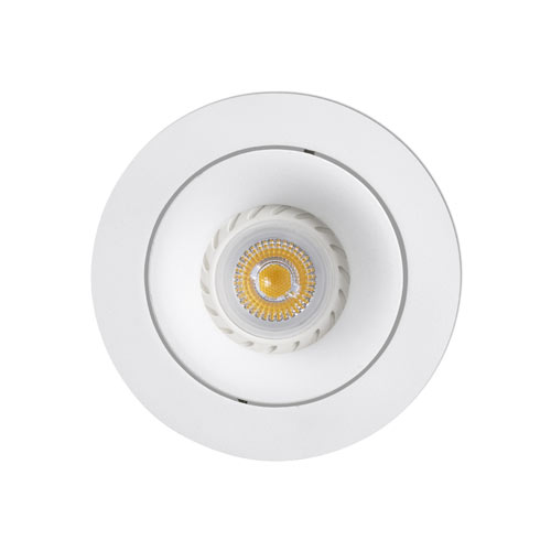 43401 Argón Faro, точечный светильник