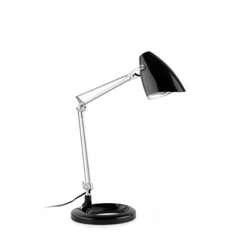 51913 Ariel Faro, светильник