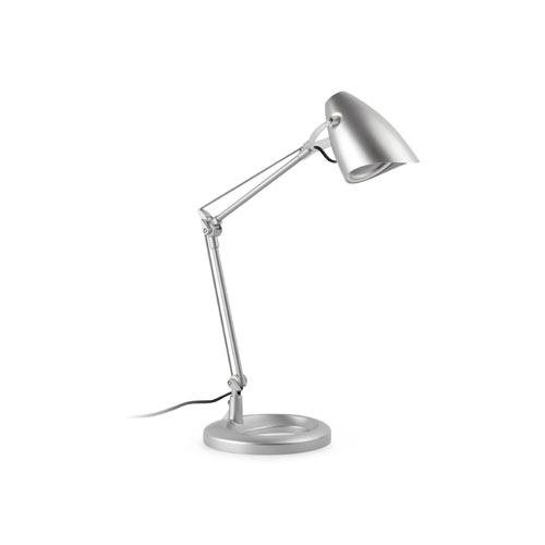 51914 Ariel Faro, светильник