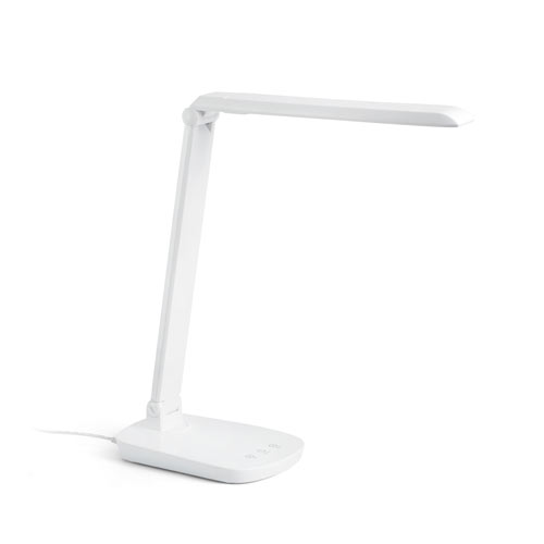 53414 Anouk Faro, светильник