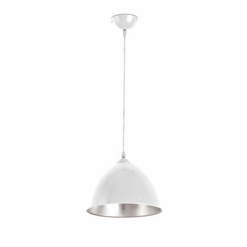 64140 Alder Faro, подвесной светильник
