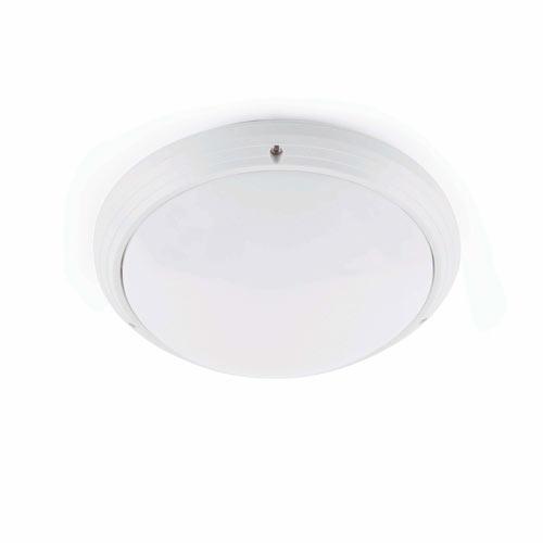 70722 Dakyu Faro, потолочный светильник