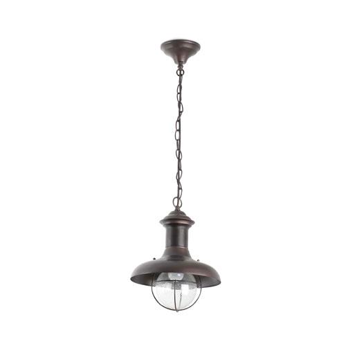 71142 Estoril Faro, подвесной светильник