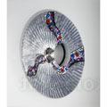 0365.61S.V1.5 Luna Kolarz, настенный светильник