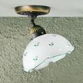 731.10.21 NONNA Kolarz, потолочный светильник