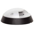 87004 i-LED Edel серый подсветка пути