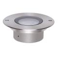 93980 i-LED Karlik сталь встраиваемый в пол светильник