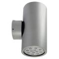 85412 i-LED Misal серый настенный светильник