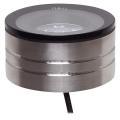 93461 i-LED Nicrox сталь встраиваемый в пол светильник
