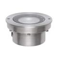 94138 i-LED Zalex сталь встраиваемый в пол светильник