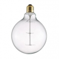 1392070 Beam Nordlux, лампа