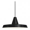 76633003 Anniversary Nordlux, подвесной светильник