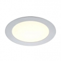 79160001 Lima 16 Dimmable Nordlux, светильник
