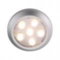 79480029 Cambio 3W Nordlux, светильник