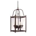 3-80024-6-323 Crabapple Savoy House, подвесной светильник