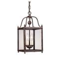 3-80029-3-323 Crabapple Savoy House, подвесной светильник