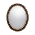 4-FOV3353-221 Reese Savoy House, зеркало