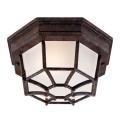 5-2066-72 Exterior Collections Savoy House, потолочный светильник