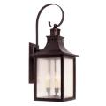 5-259-13 Monte Grande Savoy House, настенный уличный светильник