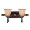 8-749-2-241 Grenada Savoy House, светильник