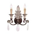 9-3010-2-8 St Laurence Savoy House, настенный светильник