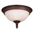 KP-6-506-11-40 Liberty Savoy House, встраиваемый светильник