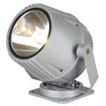 FLAC BEAM SLV светильник ЭмПРА