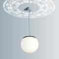 Wever&Ducre ROMANCE, подвесной светильник