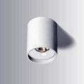 Wever&Ducre SOLID, потолочный светильник