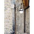 8230 Abbazia уличный светильник Aldo Bernardi