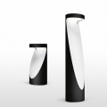 images/stories/virtuemart/product/artemide/116x116/artemide_ippolito_t085000_0
