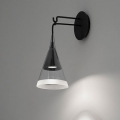 images/stories/virtuemart/product/artemide/116x116/artemide_vigo_1940030a_0