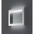 ALTROVE 600 PAR/PLAF 2X55W потолочный светильник Artemide