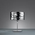 AQUA CIL TAVOLO STRUTTURA 150W настольная лампа Artemide
