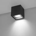 BASOLO LED SOFFITTO 3000K GRIGIO потолочный светильник Artemide